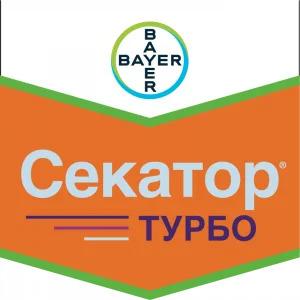 Секатор Турбо