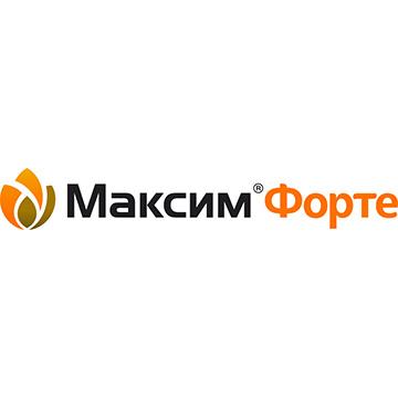 Максим Форте