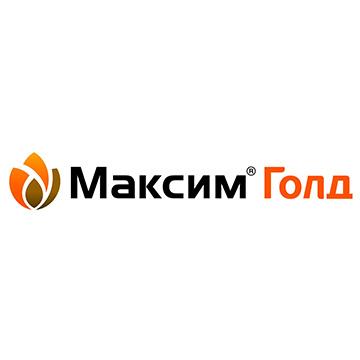 Максим Голд
