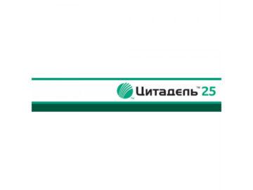Цитадель 25