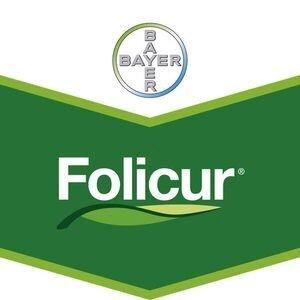 Фоликур